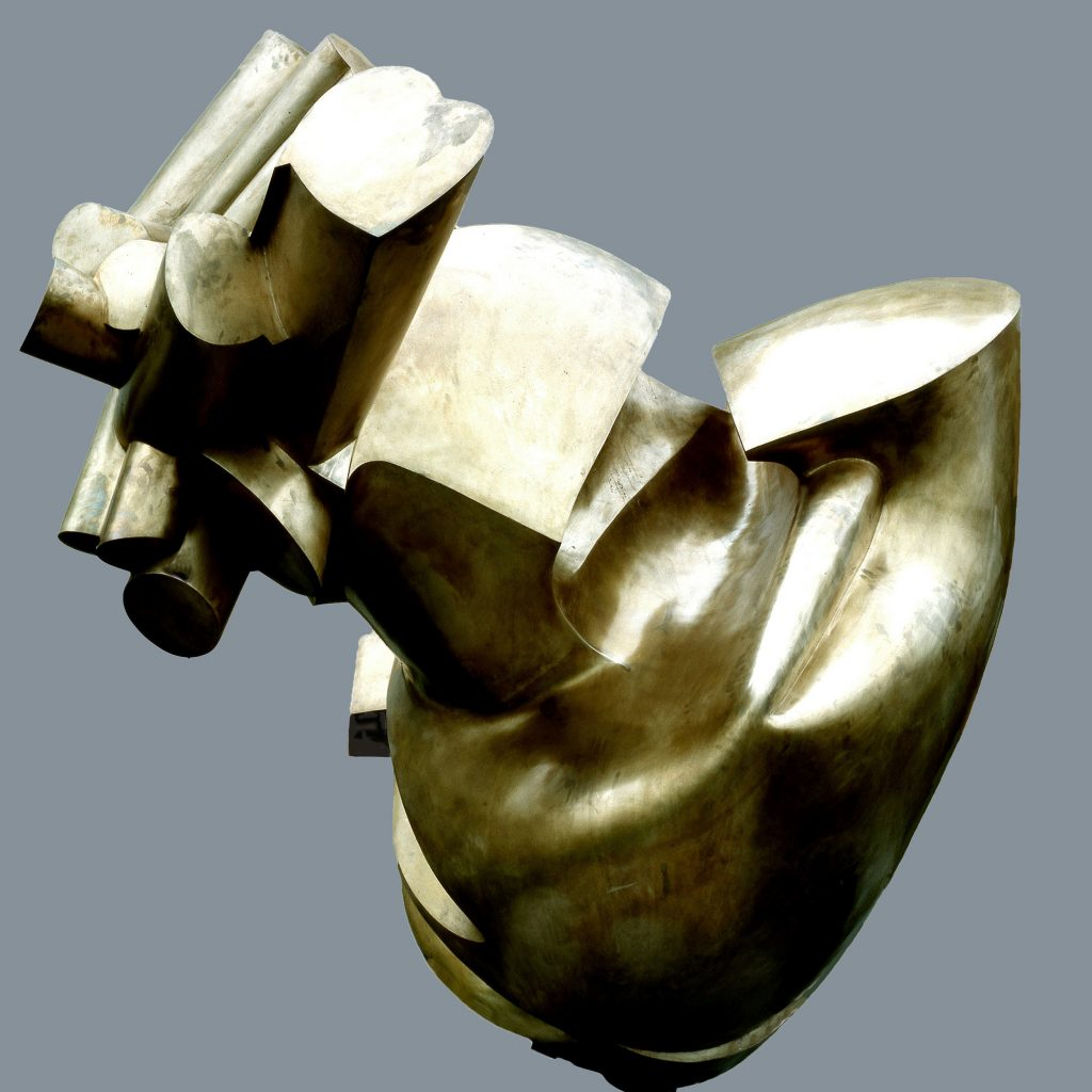 Herzsymbol 1986