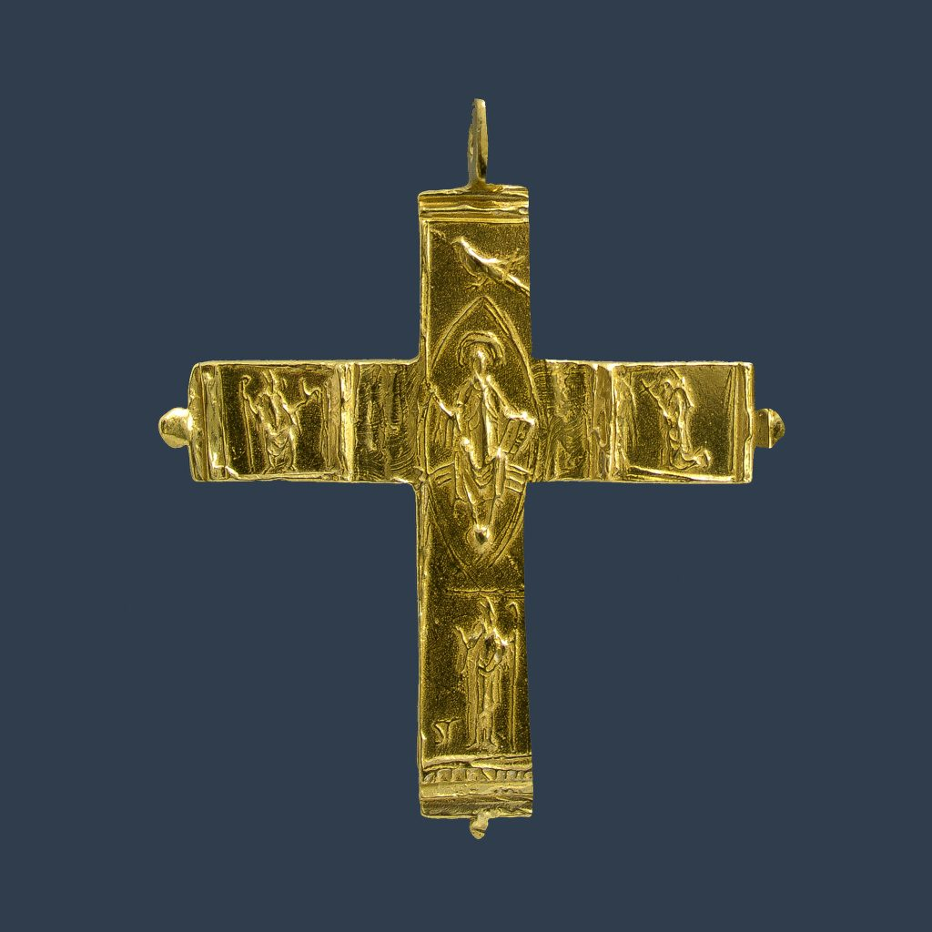 Kreuz 2009
