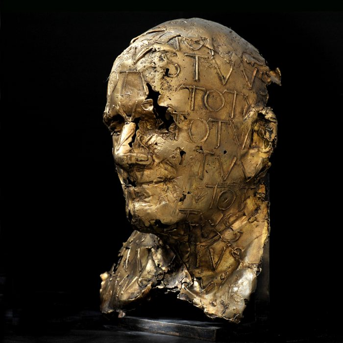 Papst Johannes Paul II 2005